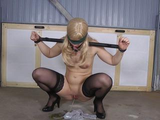 erotikmarkt geiselwind private sex fotos