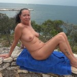 Sex- und FKK Urlaub in Valalta