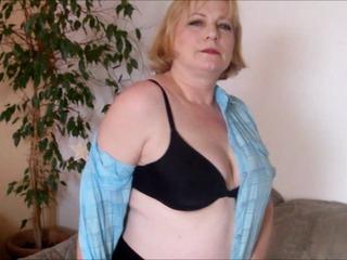 Striptease - Ich pack alles aus