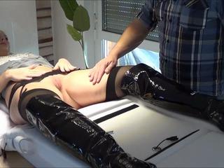 squirting video fickmaschinen porno