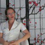 Die Kleinschwanztherapeutin: weitere Hilfe