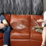 Frau Dr. Banks – Die Sextherapeutin