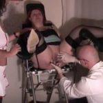 Gruppensex in der SEX Klinik – Geile Behandlung